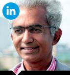 Atul Sinha