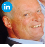 Hans Feil, CEO etulipa, electrowetting expert, expert electro wetting