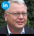 Pieter van der Valk, scientist electrowetting, electro wetting expert