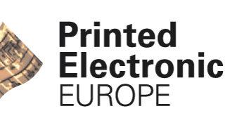 electro wetting at IDTechEx Printed Electronics, epaper